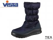 Vista 11-34002 blau