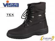 Vista 53-00831 schwarz