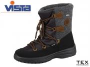 Vista 53-00525 schwarz