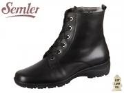 Semler Daniela D11364-013-001 schwarz Soft Anilin