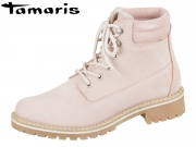 Tamaris 1-25242-21-644 light pink Leder