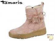Tamaris 1-26477-21-560 powder Leder