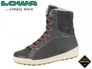 Lowa FissMid  GTX Ws 420546-0937 anthrazit GTX