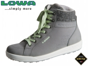 Lowa Tortona GTX Mid Ws 420544-9762 anthrazit jade GTX