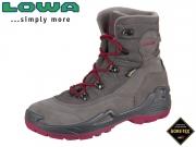 Lowa Rufus III GTX Hi 640546 9756 GTX