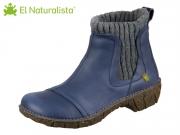 El Naturalista Yggdrasil NE23 oc ocean Soft Grain
