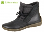 El Naturalista Bee ND17C bl black Pleasant Camara reciclada