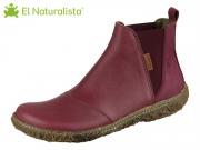 El Naturalista Nido N786 ri rioja Soft Grain Pleasant