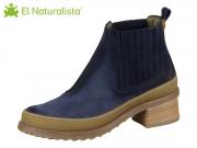 El Naturalista Kentia N5121 oc ocean Lux Suede