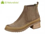 El Naturalista Kentia N5121 la land Lux Suede