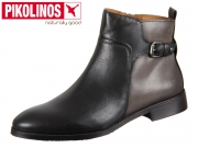 Pikolinos Royal W4D-8760 C1 black lead