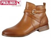 Pikolinos Royal W4D-8614 brandy