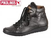Pikolinos Lisboa W67-7667GX niquel black