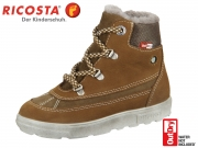 Ricosta Paolo 27.30300-263 curry hazel Barbados Velour