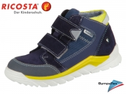Ricosta Marvi 47.30500-175 nautic Velour Mesh