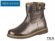 Richter 4751-441-9510 bronze Metallicleder