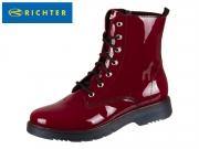 Richter 4653-442-4200 cardinal Lackleder