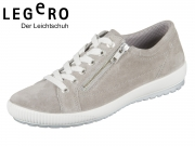 Legero Tanaro 4.0 8-00818-92 Metall Velour