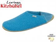 Living Kitzbühel 3485-542 lyons blue Wolle