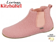 Living Kitzbühel 3064-336 ash rose Wolle