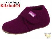 Living Kitzbühel 3415-358 dahlia Wolle