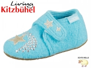 Living Kitzbühel 3211-532 ice blue Wolle