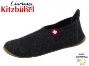 Living Kitzbühel 2448-600 anthrazit