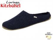Living Kitzbühel 3285-590 nachtblau
