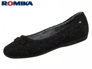 Romika Lucille 01 39801-101-150 grau