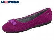 Romika Lucille 01 39801-101-570 lila