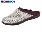 Romika Mikado 104 22104-131-012 offwhite multi