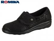 Romika Romisana 80 70080-175-100 schwarz