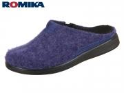 Romika Gomera 17 74617-147-520 marine