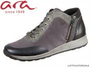 ARA Osaka 12-44509-05 schwarz cro iron