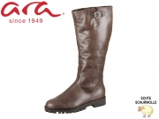 ARA Anc 12-16230-65 street Gau Soft