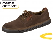 camel active Racket 460.19-15 mocca Oil sued