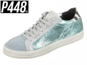 P448 Sneaker low E8John skylamp