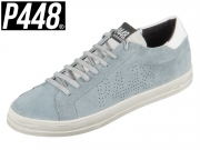 P448 Sneaker low E8John dust