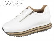 DWRS Siena V14R2-01 white Verniz