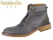 Pantofola d Oro Pizzoli Uomo High 10183004.7ZW dark shadow