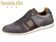 Pantofola d Oro Umito Uomo Low 10183028.7ZW dark shadow