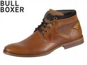Bullboxer 634 K56632 ALICOS