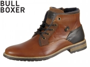 Bullboxer 870 K56088 ACOBK