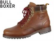 Bullboxer 632 K83676 DCGNCSU