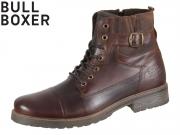 Bullboxer 285 K84158 A586SU