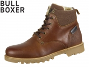 Bullboxer 250 K85482 AT299