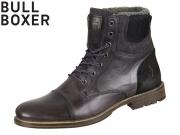 Bullboxer 565 K86929 ABLCK
