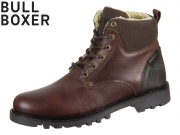 Bullboxer 250 K85482 AT541SU