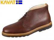 Kavat Stockvik Stockvik dark brown
