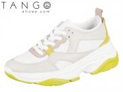 Tango Telma 1-d white grey